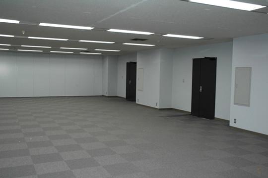 320号室の写真